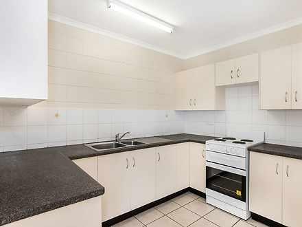 3/7 Narangi Street, Heatley 4814, QLD Apartment Photo