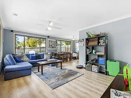 37 Mount Street, Nerang 4211, QLD House Photo