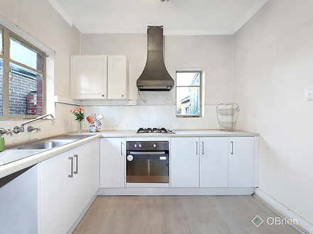 1153 North Road, Oakleigh 3166, VIC House Photo