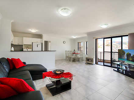 9/22-24 New Dapto Road, Wollongong 2500, NSW Apartment Photo