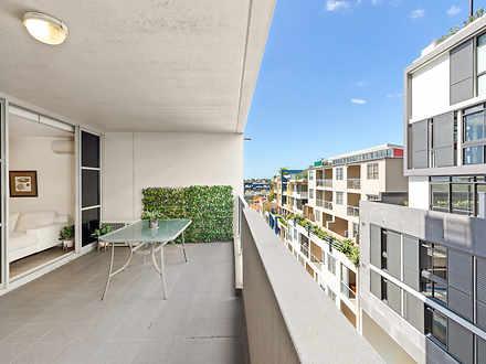 311/15 Atchison Street, St Leonards 2065, NSW Unit Photo