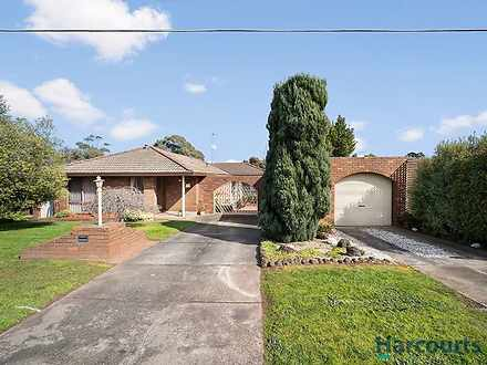 1207 Havelock Street, Ballarat North 3350, VIC House Photo