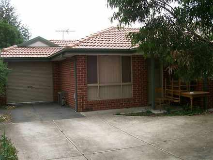 3/84 David Street, Lalor 3075, VIC Unit Photo