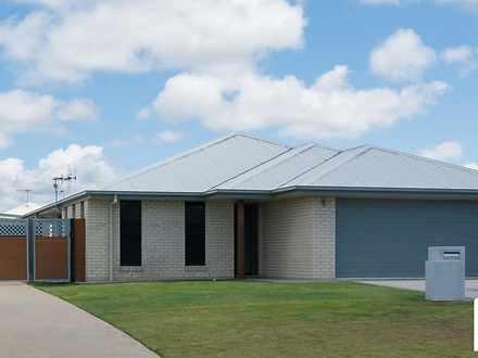 10 Beech Links Drive, Ashfield 4670, QLD House Photo
