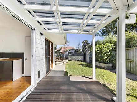 60 Smith Street, Balmain 2041, NSW House Photo
