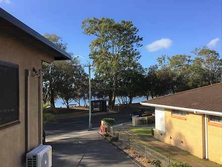 6/494 Esplanade, Torquay, Torquay 4655, QLD House Photo