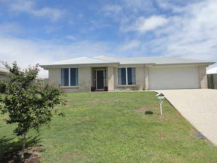 17 Furness Court, Kearneys Spring 4350, QLD House Photo