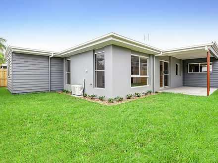 1/8 Woodbrook Drive, Buderim 4556, QLD House Photo