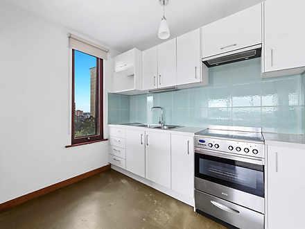 66/422-432 Cardigan Street, Carlton 3053, VIC Apartment Photo