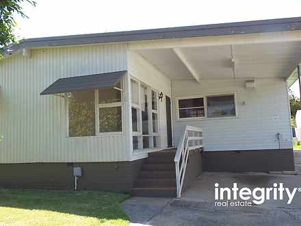 1/6 Albatross Road, Nowra 2541, NSW House Photo