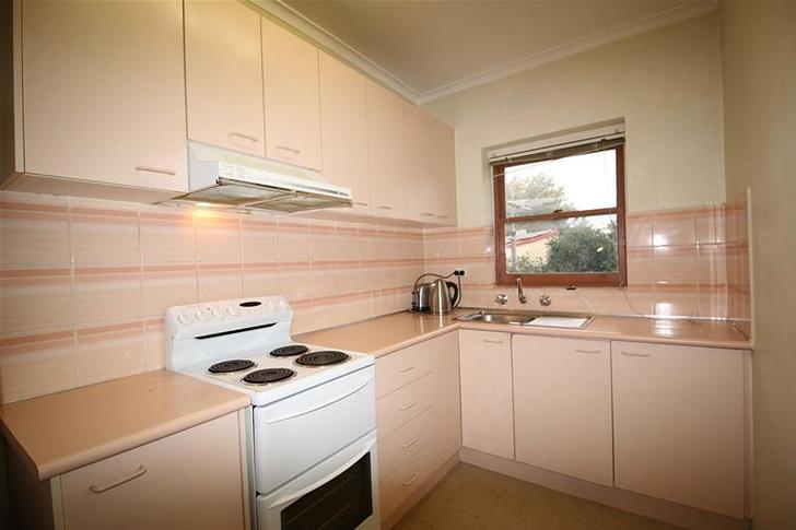 6/32 Grosvenor Street, Moonee Ponds 3039, VIC Apartment Photo