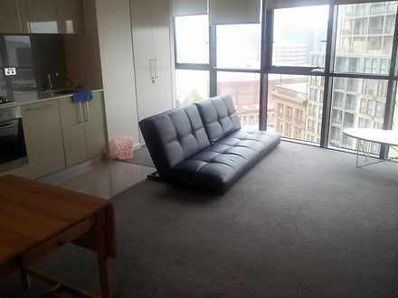 1107/718 George Street, Haymarket 2000, NSW Apartment Photo