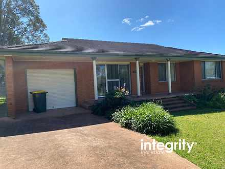 2 Bindon Close, Bomaderry 2541, NSW House Photo