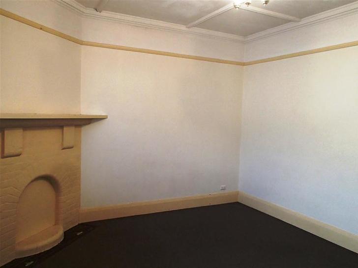 10 Musgrave Street, West Hindmarsh 5007, SA House Photo