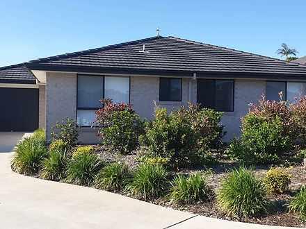 4/33 Sullivans Road, Moonee Beach 2450, NSW House Photo