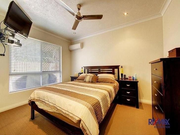 6/38 Eleventh Avenue, Railway Estate 4810, QLD Unit Photo