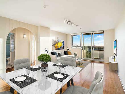 50/8-14 Fullerton Street, Woollahra 2025, NSW Apartment Photo