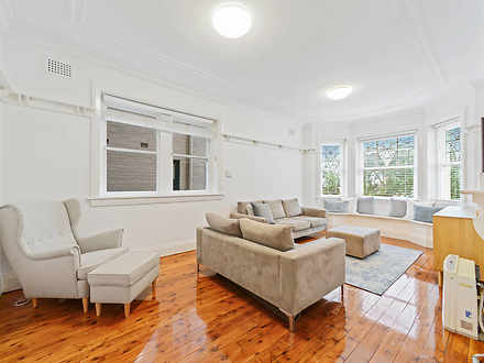 1/140 Beach Street, Coogee 2034, NSW Apartment Photo