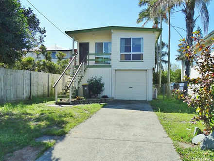 31 Beaufort Place, Deception Bay 4508, QLD House Photo