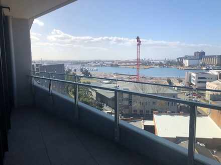 801/466 King Street, Newcastle 2300, NSW Apartment Photo