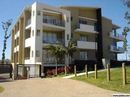 12/10 Valbonne Avenue, Varsity Lakes 4227, QLD Apartment Photo