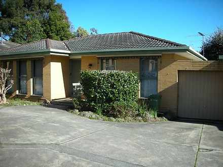 8/14-16 New Street, Ringwood 3134, VIC Unit Photo