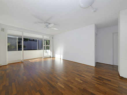 1/86 Botany Street, Kingsford 2032, NSW Apartment Photo
