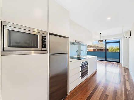 204/1A Eden Street, North Sydney 2060, NSW Apartment Photo