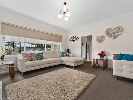 6 Cool Store Road, Hastings 3915, VIC House Photo
