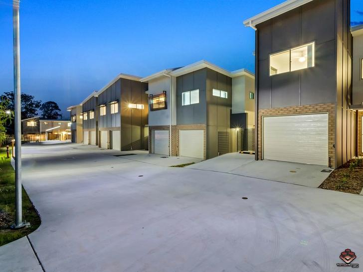ID:21064855/11 Thistledome Street, Morayfield 4506, QLD Townhouse Photo