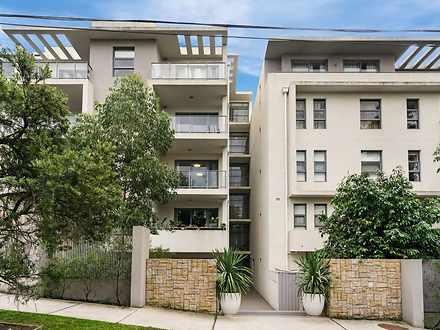 78/31 Mindarie Street, Lane Cove 2066, NSW Unit Photo