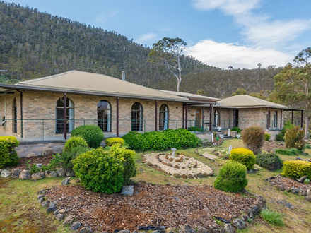 175 Pulpit Rock Road, New Norfolk 7140, TAS House Photo