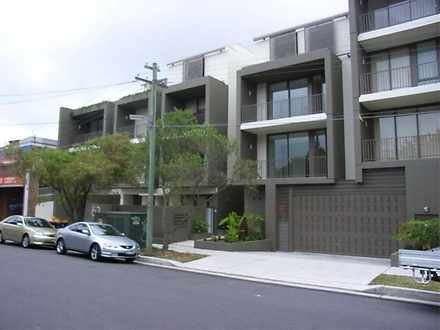 6/62 Frenchmans Road, Randwick 2031, NSW Apartment Photo