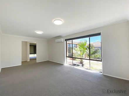 204 York Road, Penrith 2750, NSW House Photo