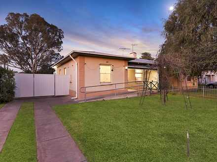 57 Rolleston Avenue, Salisbury North 5108, SA House Photo