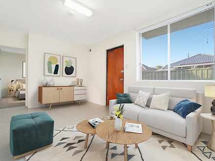 3/44 Rochester Street, Botany 2019, NSW Apartment Photo
