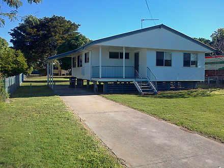 15 Davey Street, Moura 4718, QLD House Photo