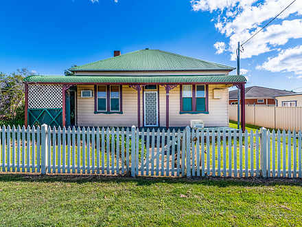 69 Love Street, Cessnock 2325, NSW House Photo