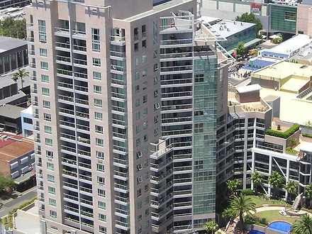 1110/2B Help Street, Chatswood 2067, NSW Apartment Photo