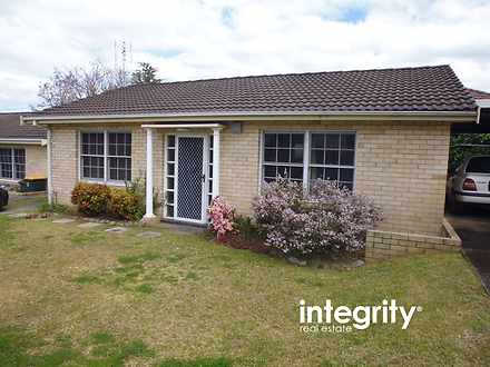 2/40 Plunkett Street, Nowra 2541, NSW Villa Photo