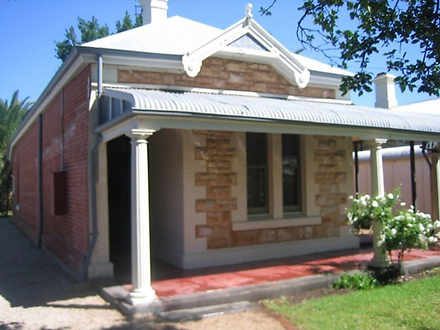 29 Eton Street, Malvern 5061, SA House Photo