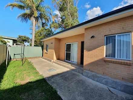 31A Amesbury Avenue, Sefton 2162, NSW House Photo