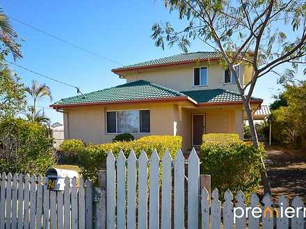 94 Buddleia Street, Inala 4077, QLD House Photo