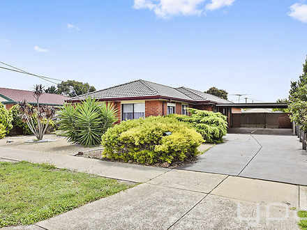 26 Bethany Road, Hoppers Crossing 3029, VIC House Photo