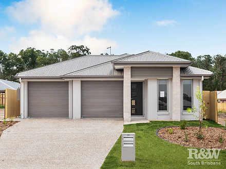 1/24 Rural Street, Park Ridge 4125, QLD House Photo