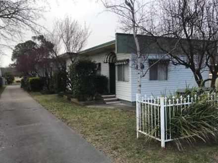 UNIT 2/75 Dumaresq Street, Armidale 2350, NSW Unit Photo