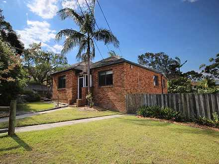 10 Naree Road, Frenchs Forest 2086, NSW House Photo