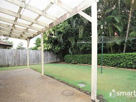 85 Centennial Way, Forest Lake 4078, QLD House Photo