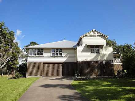 1410 Yandina Coolum Road, Maroochy River 4561, QLD House Photo