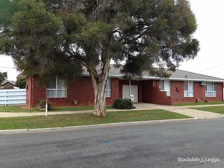 5 Victoria Street, Shepparton 3630, VIC House Photo